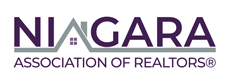Niagara Association of REALTORS®