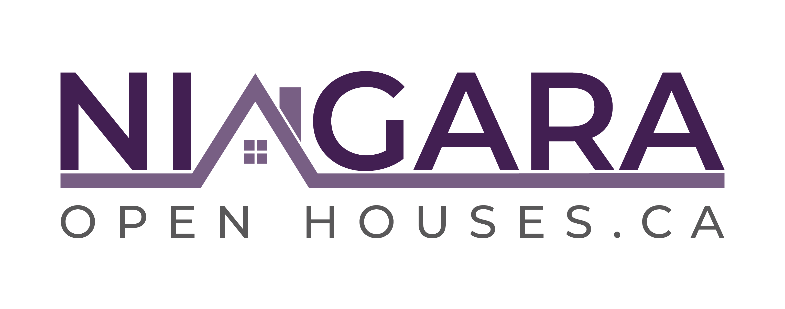 Niagara Open Houses